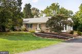 542 Valley View Road - Photo 2