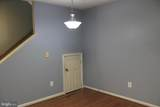 6488 Cornwall Drive - Photo 10