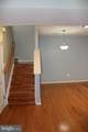 6488 Cornwall Drive - Photo 12