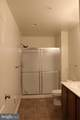 6488 Cornwall Drive - Photo 14