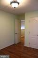 6488 Cornwall Drive - Photo 29