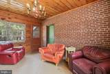 1160 Sterling Road - Photo 13