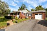 1160 Sterling Road - Photo 2