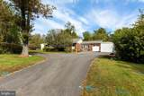 1160 Sterling Road - Photo 20