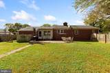 1160 Sterling Road - Photo 23