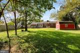 1160 Sterling Road - Photo 25