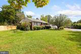 1160 Sterling Road - Photo 27