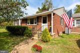 1160 Sterling Road - Photo 28