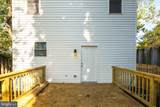 506 Littlepage Street - Photo 39