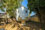 506 Littlepage Street - Photo 42