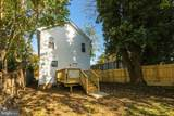 506 Littlepage Street - Photo 43
