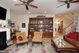 68 Steeplechase Drive - Photo 33