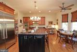 68 Steeplechase Drive - Photo 36