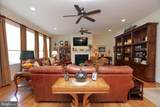 68 Steeplechase Drive - Photo 49