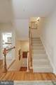 68 Steeplechase Drive - Photo 51