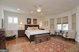 68 Steeplechase Drive - Photo 52