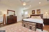 68 Steeplechase Drive - Photo 55