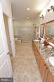 68 Steeplechase Drive - Photo 60