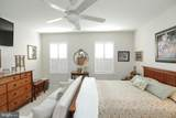 68 Steeplechase Drive - Photo 71
