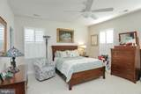 68 Steeplechase Drive - Photo 73