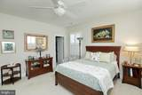 68 Steeplechase Drive - Photo 74
