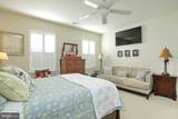 68 Steeplechase Drive - Photo 75