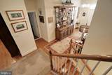 68 Steeplechase Drive - Photo 82