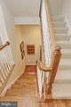 68 Steeplechase Drive - Photo 83