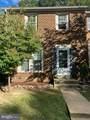 15895 Millbrook Lane - Photo 2