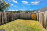 4118 Canopy Way - Photo 5