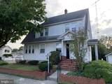 59 Oak Street - Photo 1