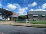 7518-20 Whitaker Avenue - Photo 4