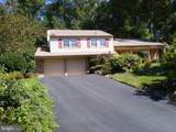 3269 Lenape Drive - Photo 2