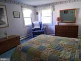 3269 Lenape Drive - Photo 24