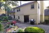 3269 Lenape Drive - Photo 35