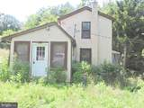 9357 Cacapon Road - Photo 1