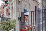 623 American Street - Photo 2