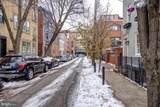 623 American Street - Photo 23