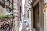 623 American Street - Photo 3