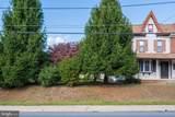505 Reading Avenue - Photo 2