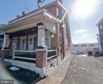 130 Franklin Street - Photo 3