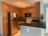 18512 Boysenberry Drive - Photo 13