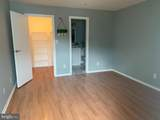 18512 Boysenberry Drive - Photo 27