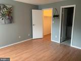 18512 Boysenberry Drive - Photo 28