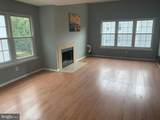 18512 Boysenberry Drive - Photo 5