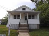 8 Chestnut Street - Photo 46