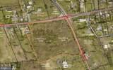 6435 Wertzville Road - Photo 1
