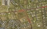 6435 Wertzville Road - Photo 2