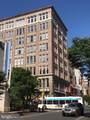 1027 Arch Street - Photo 1