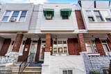 346 Ritner Street - Photo 1